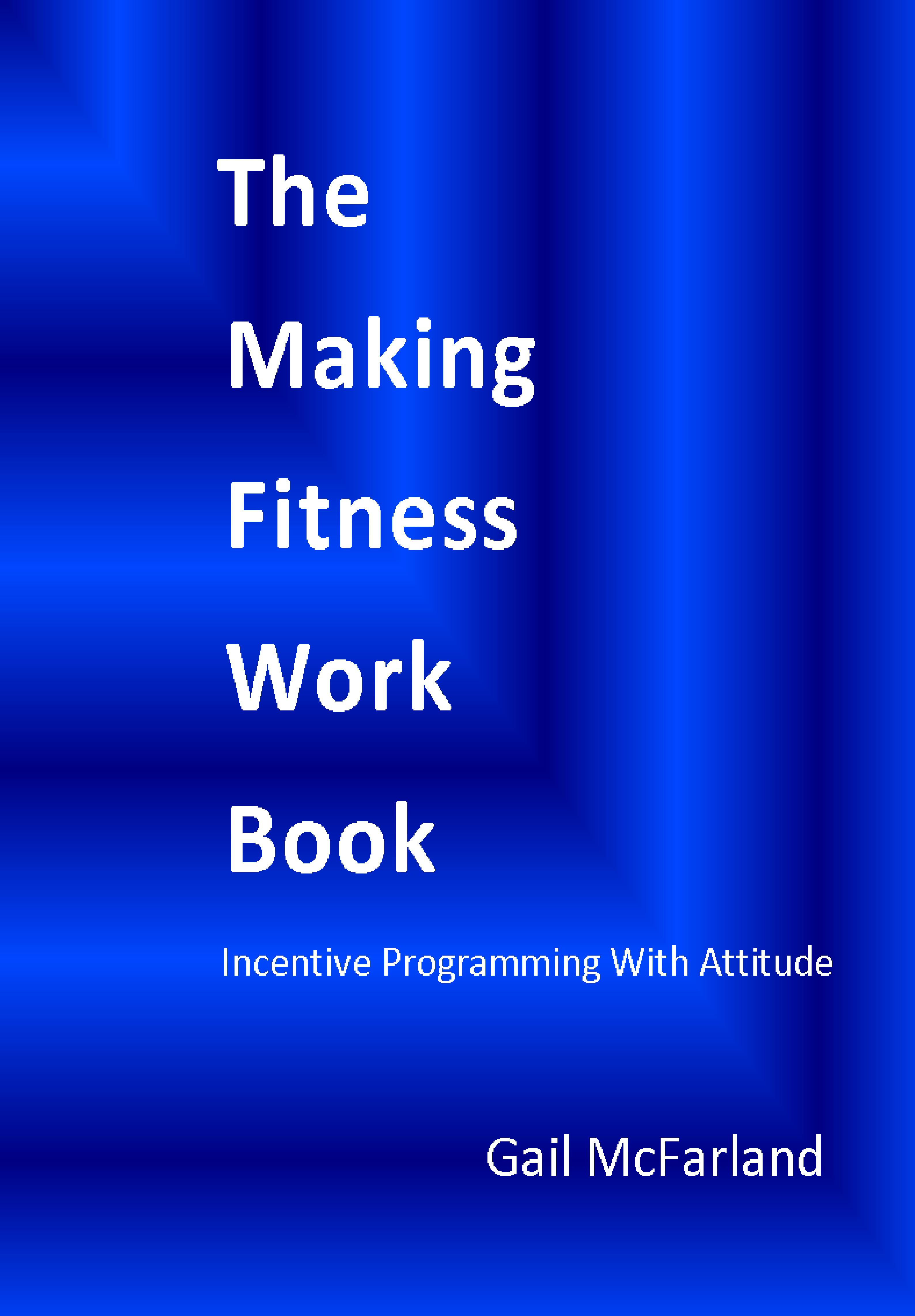 making_fitness_work_book_cover.jpg